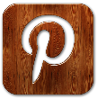 View Kansas City Woodturners pinned pics on Pinterest