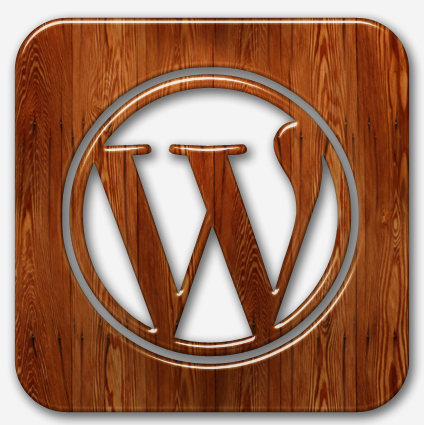 Kansas City Woodturners wordpress