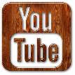 Watch Kansas City Woodturners KCWT at Youtube
